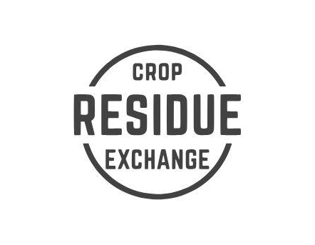 Crop Residue Exchange logo