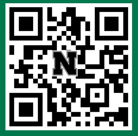 SCN survey QR code