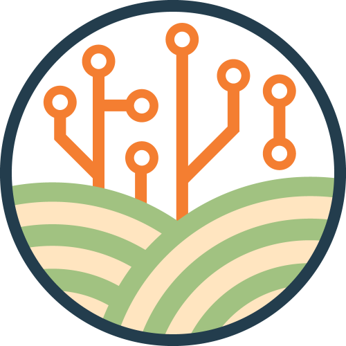 Precision Ag Data ManagementLogo