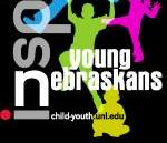 Young Nebraskans logo