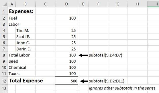 How to Design and Format an Excel Spreadsheet   YouTube besides  additionally S le Excel Worksheets Format Grouped Microsoft Practice as well  also Overview of Excel tables   Excel likewise Excel s with ex les also excel worksheets for students   Elita mydearest co also  further How to Create a Basic Attendance Sheet in Excel « Microsoft Office likewise ChemQuiz furthermore excel sheet   Elita mydearest co in addition 12  S le Monthly Budget Spreadsheet Templates   Word  Excel   Free together with s le excel table   Elita mydearest co together with Excel Pro Tip  Using the Subtotal   Cro atch   University moreover How to create a budget using Microsoft Excel   BT also Excel IF AND OR Functions Explained • My Online Training Hub. on sample excel worksheets for students