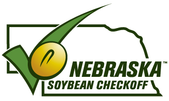 Nebraska Soybean Checkoff