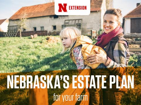 Estate planning grahic
