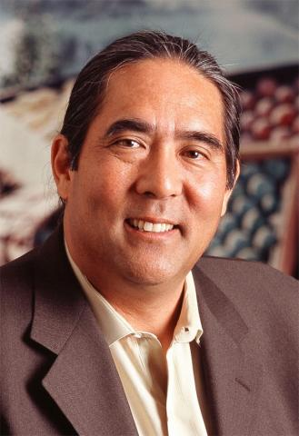 Arthur Kawamura
