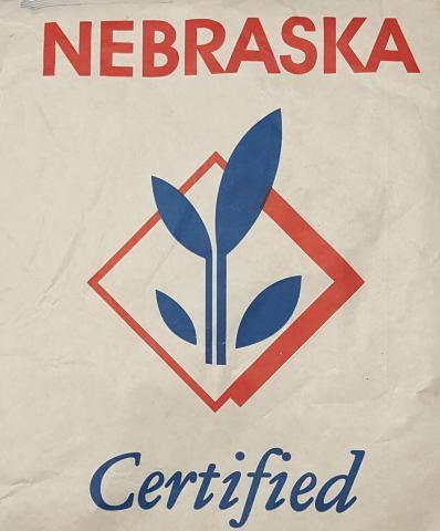 Nebraska Certified