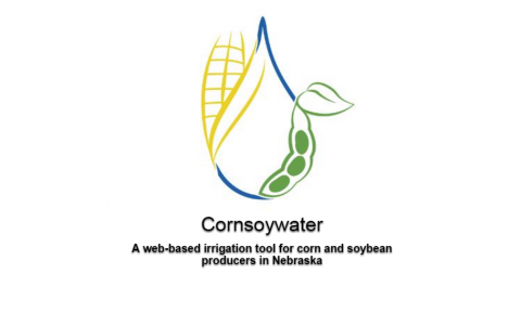 CornSoyWater graphic