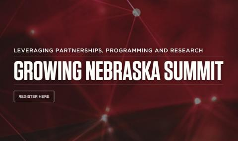 Growing Nebraska Summit