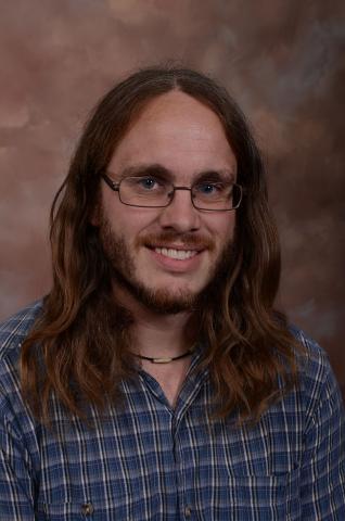 Kyle Broderick