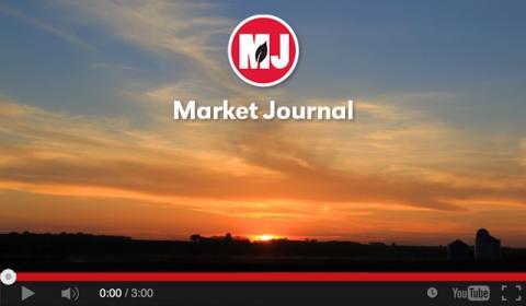 Market Journal