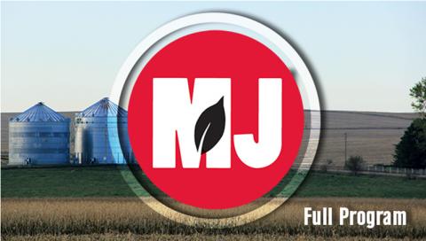 Market Journal identifier