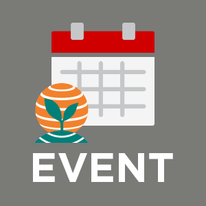 Nebraska Extension Event identifier