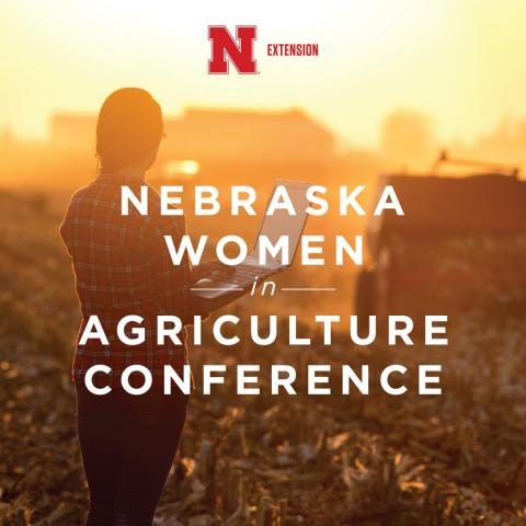 Women in Ag proo