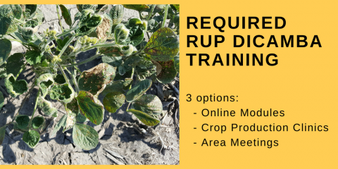 DICAMBA-TRAINING-POST