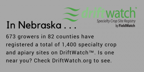 DriftWatch facts