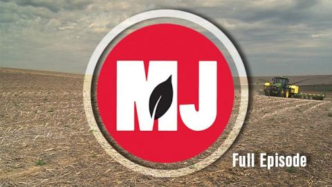 Market Journal logo. links to full article.