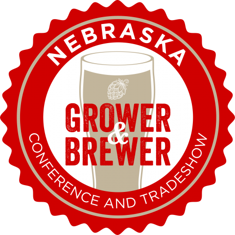 Hops Grower and Brewer Conference
