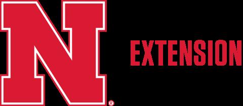 Nebraska Extension Lock-up