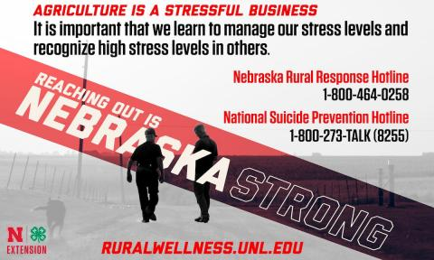 nebraska strong graphic