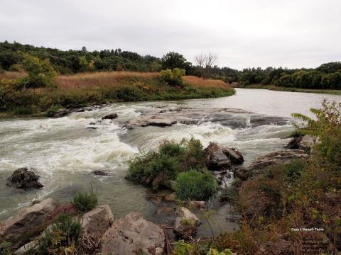 Niobrara River