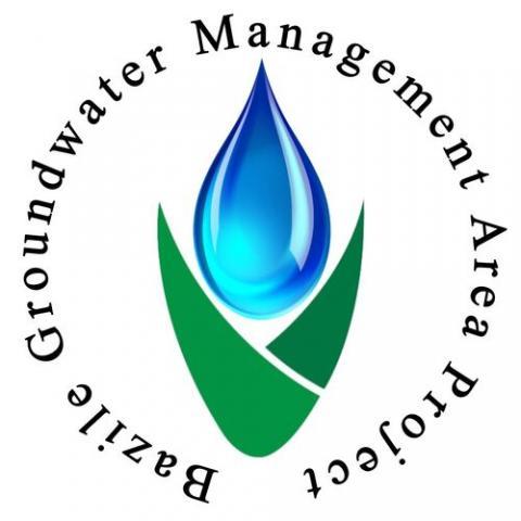 Bazile Groundwater Management logo
